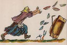Картинки по запросу картинки к рассказу федорино горе