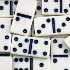 #Dominoes is a perfect way to spend an afternoon in #Barbados. Im Ready! andy Takers?  childhood board and video games?