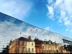 #architecture #art #drawing #best #illustration #mirror #drawing #design #newyork #paris #london #tokyo #architecturestudent #architecturesketch #hongkong #men #losangeles #boston #barcelona #california #europa #usa #streetart #puddle #reflexion #urban_street #lille #instagood #follow4follow #igerslille by vincentlelievregraphiste