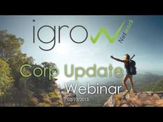 iGrow Network Webinar - Corporate Jump Start Mar 23, 2015 - joveNetwork | FREE Social Networking and Shopping - 'it' | iGrow University - Sales - Marketing | Career/Business Opportunity | eMagazine | Newsletters | Documents | Joven Foundation ● #iGrowNetwork #NetworkMarketing #AffiliateMarketing #MultilevelMarketing #iGrow #networking #mlm #webinar #careeropportunity #businessopportunity #opportunity #opportunities #lifetimeopportunity #joveNetwork  #iGrowUniversity #Marketing #Sales… Sales And Marketing, Online Marketing, Social Media Marketing, Earn Money From Home, How To Make Money, Sales Courses, Mobile Shop, Career Opportunities, Multi Level Marketing