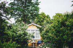 ©lempipaikalla_siirtolapuutarha-22. Kupittaan siirtolapuutarha, Turku