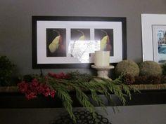 Christmas Decorations, Frame, Holiday, Design, Home Decor, Homemade Home Decor, Vacations, Christmas Decor, Holidays