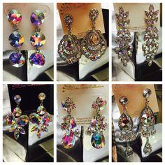 Bling Allure Bridal, Bridal Boutique, Bling, Bracelets, Jewelry, Fashion, Bangles, Jewellery Making, Moda