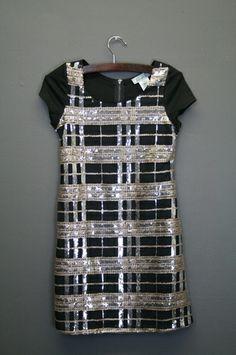 Elise B Dresses For Tweens | Girls Formal Dress