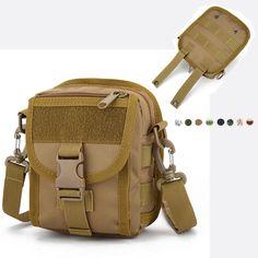 Arm Basports Running Arm Bag Case Touch Screen Armband Universal Waterproof Sport Arm Bag Holder Outdoor Sport Arm Bag Sports Bags