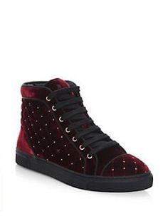 f774dff70c0 Men s Sneakers   Athletic Shoes