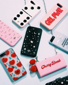 Discover Valfre's feminist phone case with our original artwork. Our super protective leather iPhone case is made from vegan leather. Korean Phone Cases, Girly Phone Cases, Diy Phone Case, Iphone Phone Cases, Tumblr Phone Case, Coque Iphone 7 Plus, Aesthetic Phone Case, Accessoires Iphone, Leather Phone Case