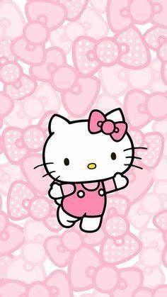 Hello Kitty Bow, Sanrio Hello Kitty, Hello Kitty Cartoon, Hello Kitty My Melody