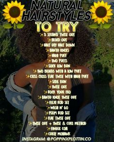 Love And Care For Healthy Hair: Ideas And Inspiration - Useful Hair Care Tips and Guide Natural Hair Regimen, Natural Hair Care Tips, Curly Hair Tips, Curly Hair Care, Natural Hair Growth, Natural Hair Journey, Curly Hair Styles, 4c Hair, Natural Hair Styles Protective
