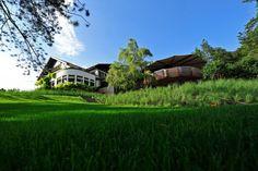 Park-Hotel Sonnenhof in Vaduz, Liechtenstein