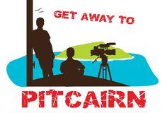 Polski dokument o wyprawie na wyspę Pitcairn - Uciec na Pitcairn // Get Away to Pitcairn.  http://republikapodrozy.pl/uciec-na-pitcairn/