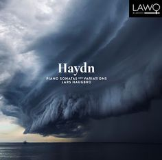 Den Klassiske cd-bloggen: En god Haydn-cd