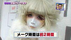 http://www.mudainodocument.com/articles/29293.html