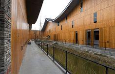 hangzou-campus-beaux-arts-ecole-architecture-pritzker