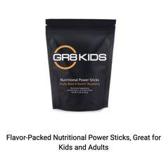 Cristin Hobbs: GR8 Kids | FindSalesRep.com Cristin Hobbs ~ B Epic Independent Brand Partner in Castle Rock, Colorado, 80109 Castle Rock, Hobbs, Raspberry, Colorado, Nutrition, Usa, Kids, Awesome, Wall