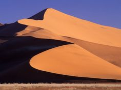 Gavriel Jecan, Sand Dunes of the Sesriem and Soussevlei Namib National Park, Namibia