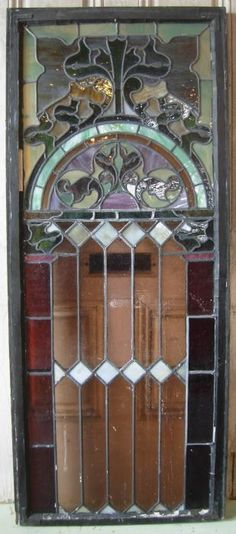 Old House Parts Company: Architectural Salvage, Antique Windows And Doors,  And Hardware For