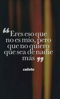 Nines a Fran Me Quotes, Funny Quotes, Frases Love, Quotes En Espanol, Love Phrases, Sad Love, More Than Words, Spanish Quotes, Sentences