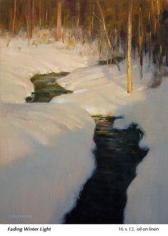 Fading-Winter-Light.jpg