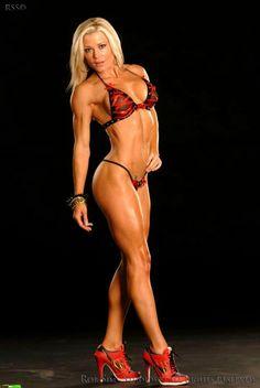 Christy Allen