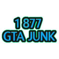 This week #ClickSEOMarketing is giving a #shoutout to our awesome #client #GTAJunk! We have really enjoyed working with you thus far, and are looking forward to a long and prosperous #business relationship! #SEO #PPC #junkremoval #toronto #bins #binrental #marketing #strategy #internetmarketing
