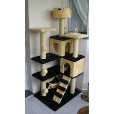 Resultado de imagen para brinquedos para gatos como fazer