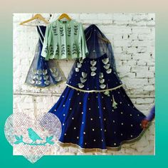 String Fans Lehenga Call/Message +919899070899
