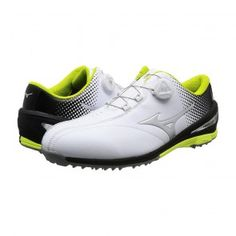 in : Online Golf Store in India Adidas Golf Shoes, Sneakers Nike, Callaway Golf Shoes, Mizuno Shoes, Golf R, Golf Stores, Visit Website, Taylormade