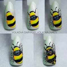 57 Likes, 0 Comments - МАСТЕР КЛАССЫ (video, foto MK) (@masterclass_nailartclub) on Instagram