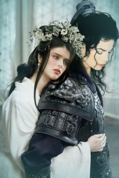 Michael Jackson - Fantasy Photochop