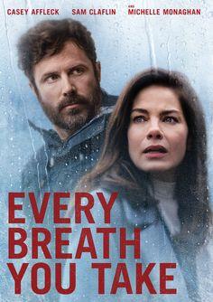Every Breath You Take (2021) – Szukaj wGoogle
