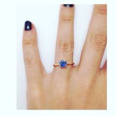 Thaíz Jewellery (@thaiz.jewellery) • Instagram photos and videos Heart Ring, Sapphire, Engagement Rings, Jewellery, Photo And Video, Videos, Photos, Instagram, Enagement Rings