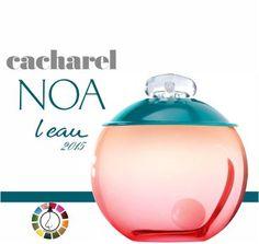 Noa L'Eau 2015