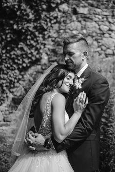 Marissa and Shayne on their after wedding photo shoot. Wedding Photoshoot, Destination Wedding Photographer, Wedding Couples, Photo Shoot, Wedding Photography, Couple Photos, Pictures, Photoshoot, Couple Shots