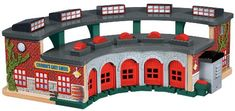Thomas Wooden Railway - Deluxe Roundhouse Fisher-Price,http://www.amazon.com/dp/B00AH4R51Q/ref=cm_sw_r_pi_dp_1ZvLsb1FXQTDENBH