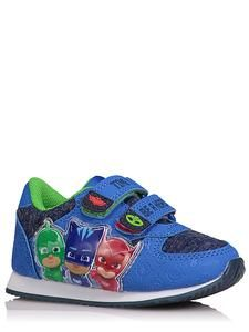 Kids Character Trainers Online: PJ Masks Trainers – Novelty-Characters