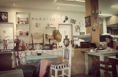 #vintage #coffe