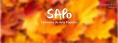 Blog do Sérgio Moura: I Semana de Arte Popular GO 9-14 nov