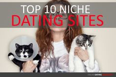 top 10 niche dating sites