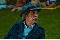 © F comme film/ Ciné@/ Séverine Brigeot - FLORIDE- Still