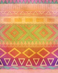 84 Mejores Imagenes De Azteca Aztec Art Aztec Calendar Y Aztec