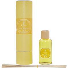 Luxury Perfumed Room Diffuser 250ml