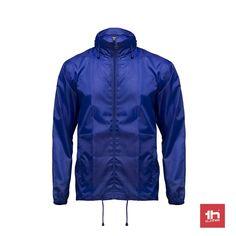 URID Merchandise -   Corta Vento Unissexo   8.04 http://uridmerchandise.com/loja/corta-vento-unissexo/ Visite produto em http://uridmerchandise.com/loja/corta-vento-unissexo/