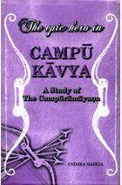 Heroes from The Mahabharata: Bheeshma, Drona, Tales of Arjuna, Karna, Abhimanyu (Comic) Female Monologues, Indian Literature, Sacred Groves, The Mahabharata, Festivals Of India, Comic, Study, Books, Studio