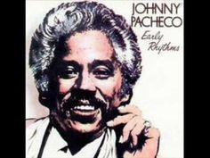 Johnny Pacheco y Pete El Conde Rodriquez - Solito Music Lyrics, My Music, Salsa Musica, Salsa Videos, Renaissance Men, Salsa Dancing, Artist Album, Latin Music, Video Film