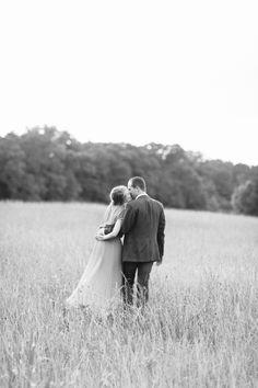 FIVE YEARS | TYLER & KATHRYN