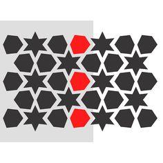 http://www.jboutiquestencils.com/geometric-wall-stencils/173-geometric-pattern-stencils-yeriel-for-walls-diy-decor-fabrics-and-furniture.html