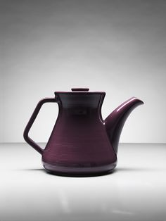 Shop and discover emerging brands from around the world Tea Pots, Tableware, Shopping, Dinnerware, Dishes, Tea Pot, Tea Kettles
