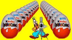 24 Kinder Surprise Eggs The Smurfs Kinder Sorpresa  Smurfs 2 Kinder Surp... funny,  minecraft, full movie, a, video, wwe, iron man, princess, winx club, toy story, planes, aladdin, winnie the pooh, cars 2 Surprise, lego, maevel, marvel, peppa pig, spongebob, mickey mouse club house Surprise, minnie mouse, my little pony, Kinder Surprise Eggs, Surprise Eggs, Hello, Mickey, spiderman, Surprise