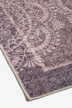 Buy Jada Oriental Rug from the Next UK online shop Bedroom Flooring, Jada, Traditional Design, Oriental Rug, Uk Online, Accent Pieces, Rugs, Shop, Stuff To Buy